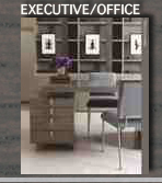 Executive Office Series