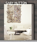 Gary Hutton Furniture